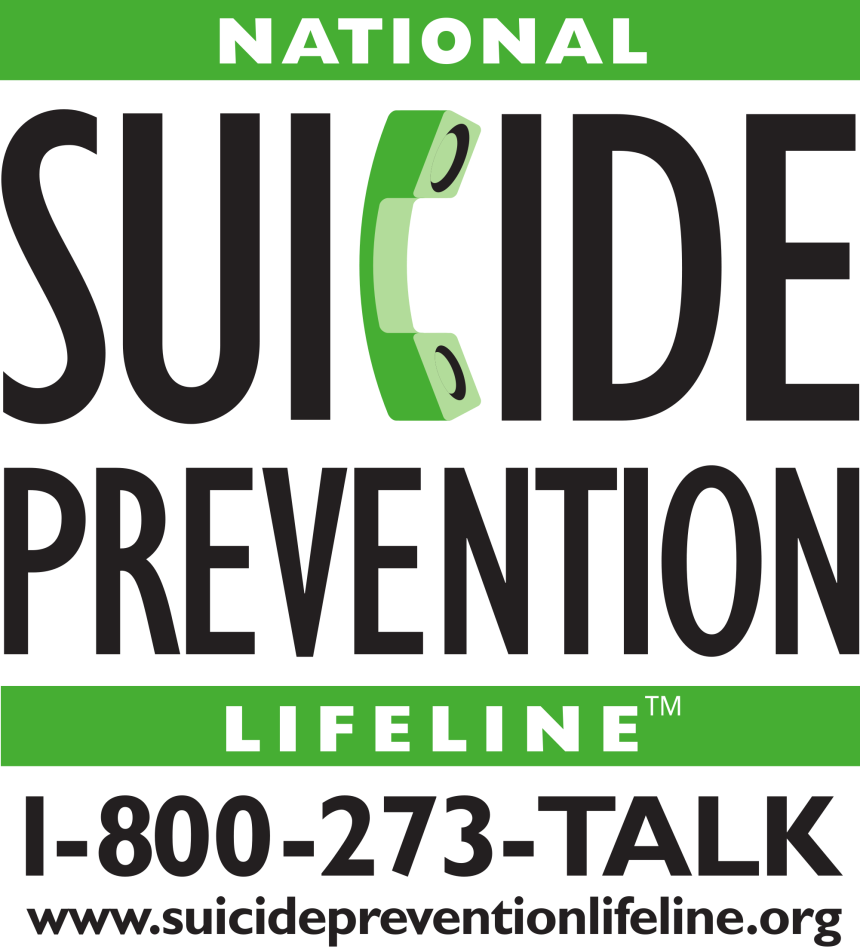 suicideprevention