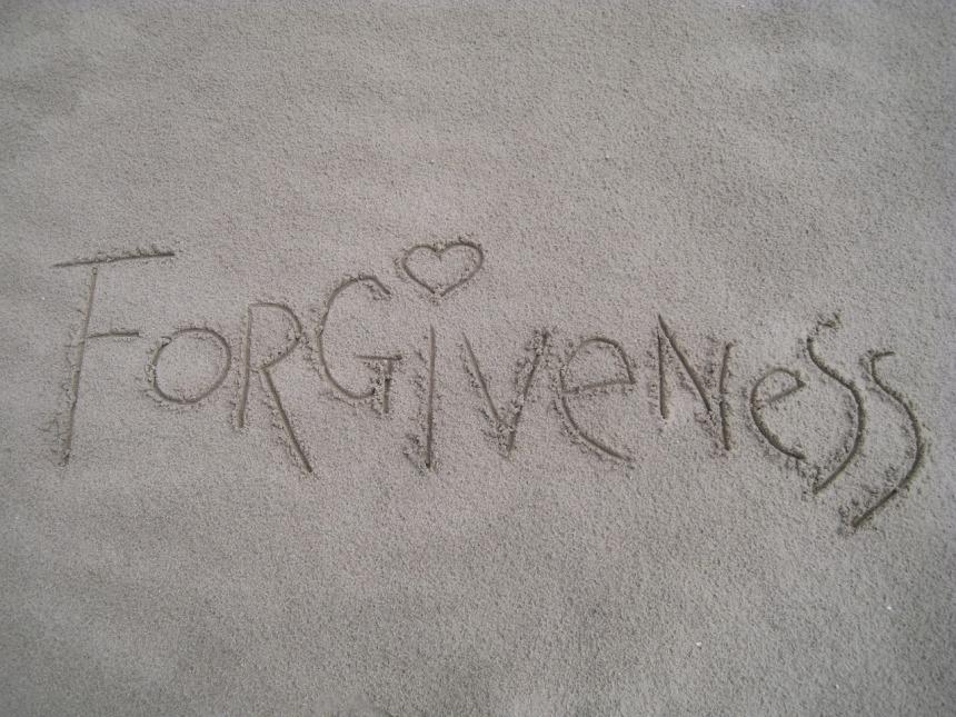 forgiveness-1767432_1280
